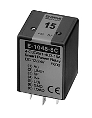automotive wire harness manufacturers usa  | 800 x 478